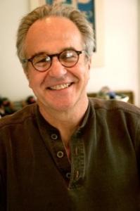 Charles Degelman