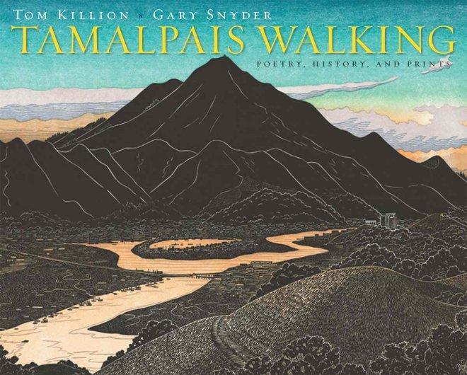 Tamalpais Walking