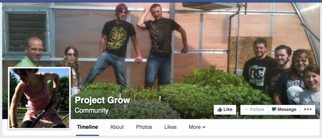 valley-project-grow-facebook