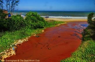 Vietnam_Phan_Thiet__South_beach_MM_Resort_6497_1