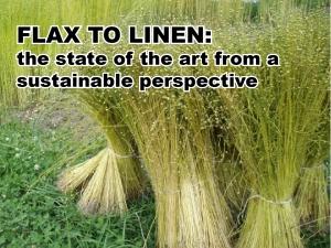 Flax2Linen6-1